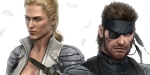 metal_gear_solid_snake_eater_3d-1282289