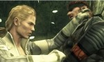 metalgearsolid3snakeeater3dthenakedsample_000-550x332