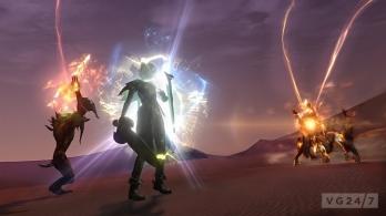 Lightning_Returns-_Final_Fantasy_XIII_5