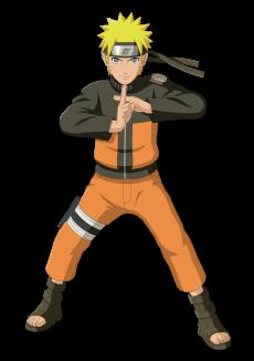 Naruto_GreatNinjaWar