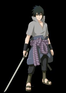 Sasuke_FiveKageSummit_Mangekyo_Sharingan